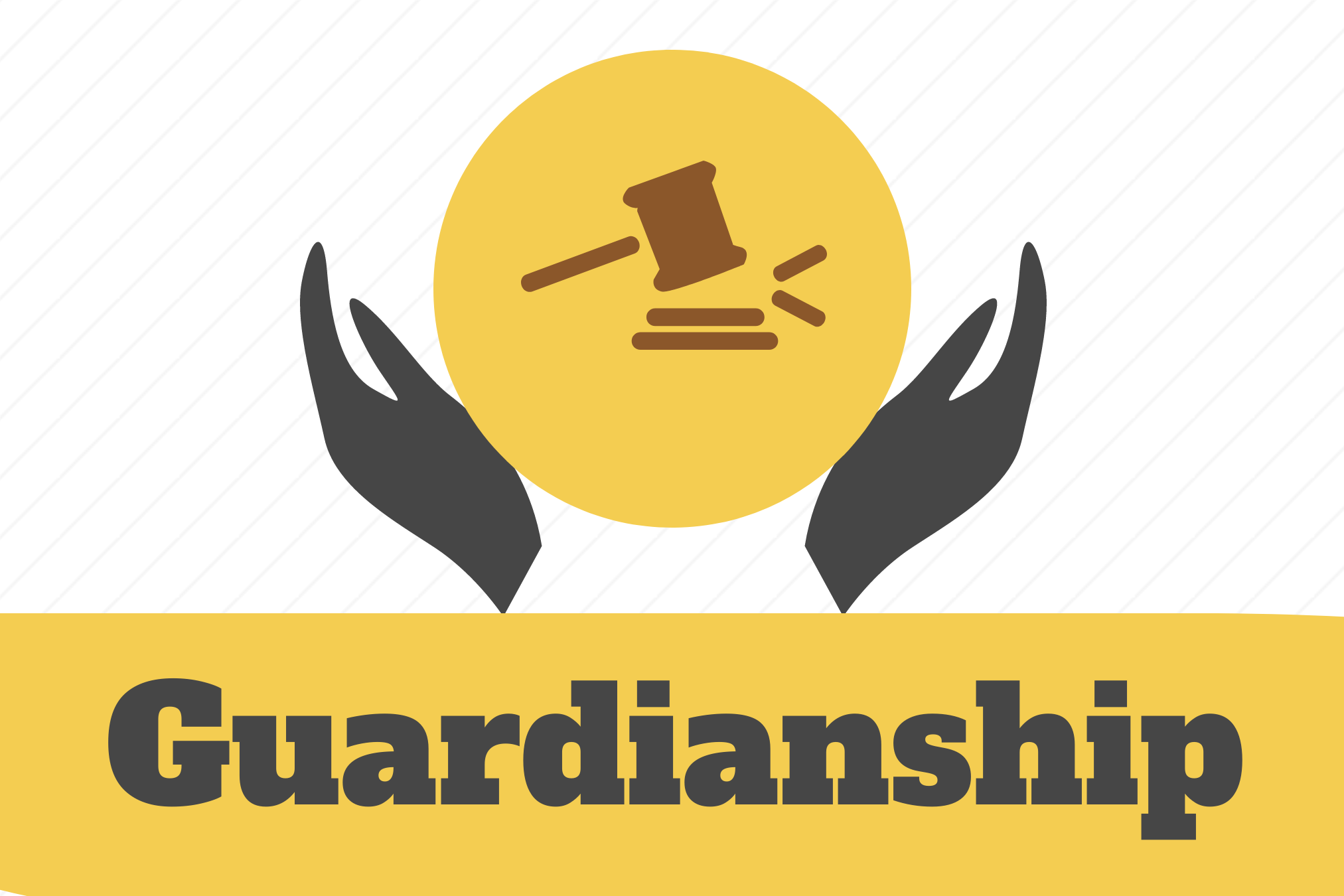 An Overview of Guardianship